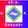 UK Shkoder
